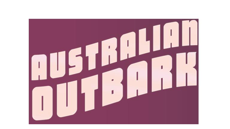 Australian Outbark
