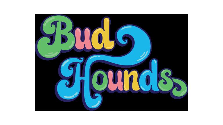 Bud Hounds