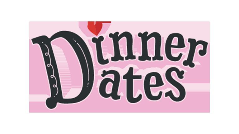 Dinner Dates