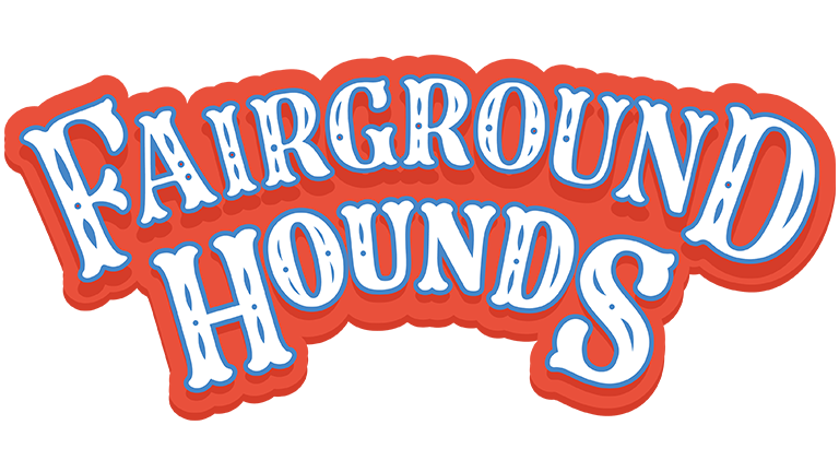Fairground Hounds