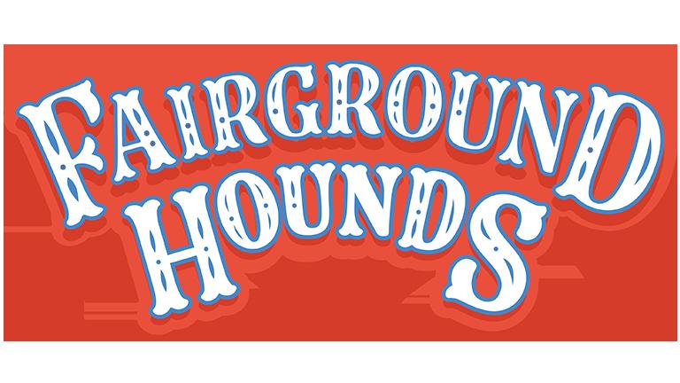 Fairground Hounds