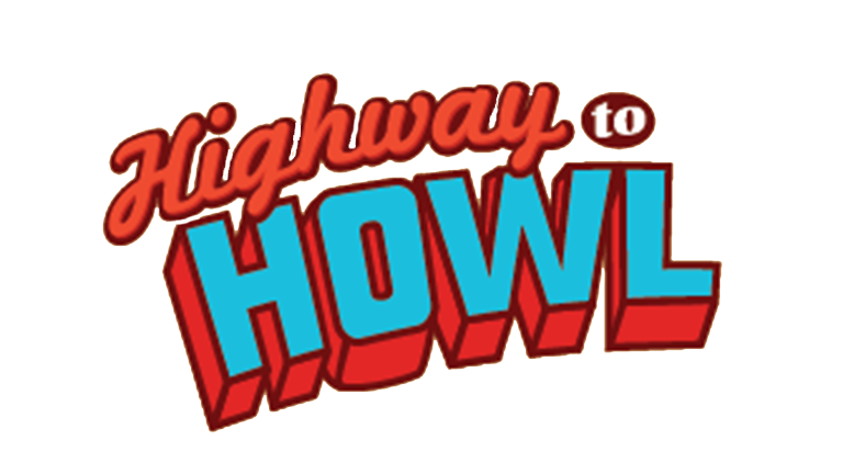 Highway to Howl