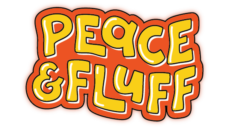 Peace and Fluff