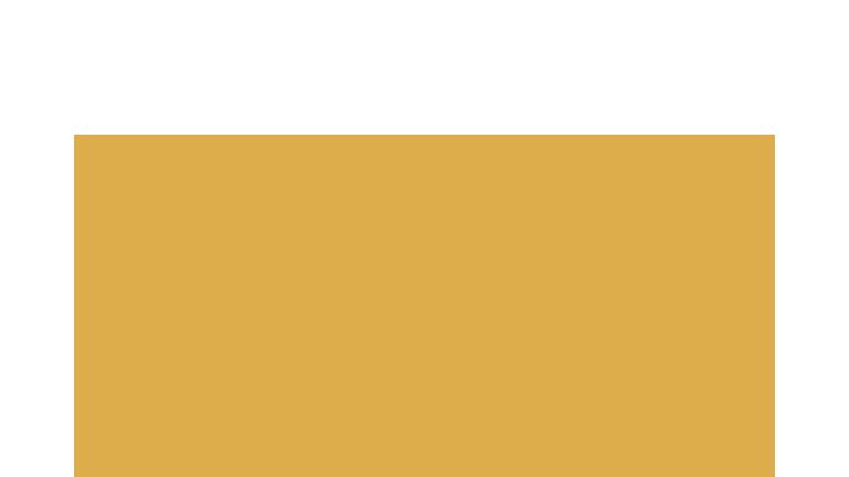 The Barkies